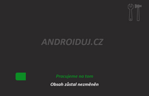 Android hry - Android hra Real Racing 2