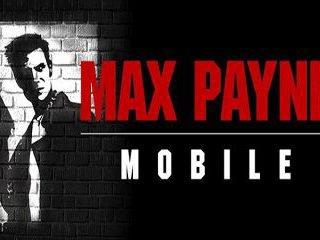 Hra Max Payne   zabavne hry novinky hry akcni hry