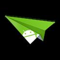 Aplikace Airdroid