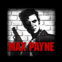 Max Payne Mobile akční hra