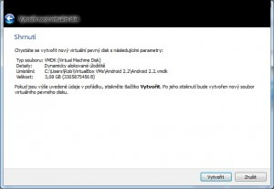Android na PC   navody