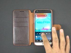 PowerAmp aplikace ke stažení na mobil android