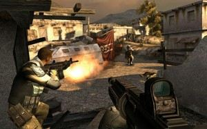 Modern Combat 3: Fallen Nation hra android   zabavne hry oddechove hry hd hry akcni hry