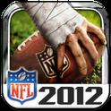 NFL-Pro-2012-1