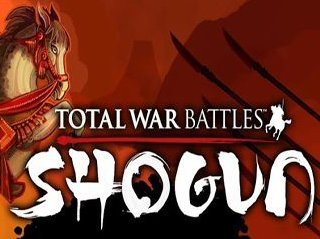Total War Battles Shogun game on mobile