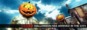 Halloween update   novinky androidhry