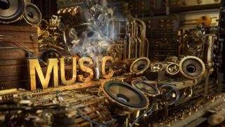 Music_The_Epic_Wallpaper_Collection-s1500x849-87821