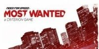 Need-For-Speed-Most-Wanted-2012-300x150