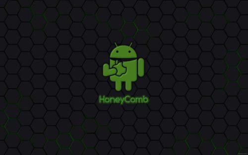 egfox_android_honeycomb_2011_by_eg_art-d37h6s8