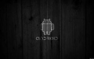 egfox_androidwood_hd_2010_by_eg_art-d2y58wn