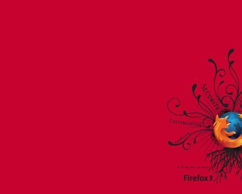 firefox_3-normal5
