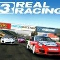 Real-Racing-3-will-be-out-in-February-bringing-jaw-dropping-graphics