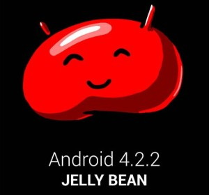 android-4-2-2-jelly-bean