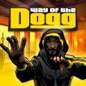 way-of-the-dogg-2-l-124x124