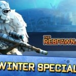 Respawnables – Download hry