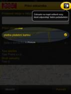 Nejlevnější Taxi Praha
