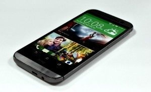 all-new-htc-one-m8-official-03