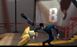 CounterSpy ™