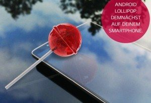 LG_G3_Android_5_Lollipop_update
