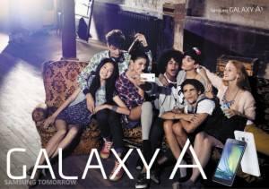 samsung_galaxy_a_lifestyle-630x445