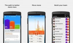 up_android_screens