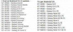 Galaxy-Update (1)