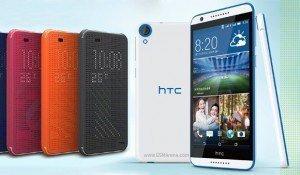 HTC_Desire_820s