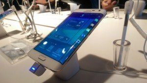 samsung_galaxy_note_edge_demo_3-630x356