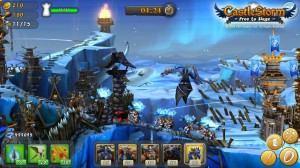 CastleStorm-Free-to-Siege-3a