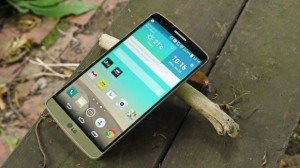 LG_G3_Review (11)-580-90