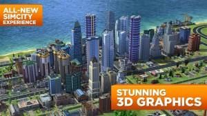 Sim-City-BuildIt-Android-Game-1