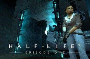 half-life-2-episode-1-hlavni