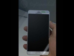 samsung-galaxy-s6-leaked-prototype