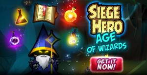 siege-hero-620x320