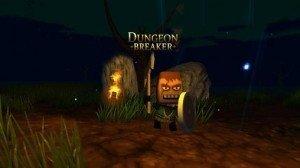 1_dungeon_breaker_online