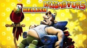 1_hellish_neighbours
