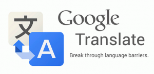 Google-Translate-for-Android-Updated-with-Translation-from-Images-Capability