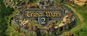 Tribal-Wars-2-Hack-Cheats