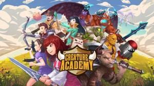 creatureacademy-780x438