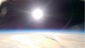 htc-m8-stratosfera