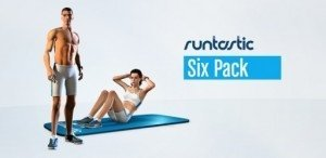 runtastic-six-pack-abs-workout-6003-b-512x250