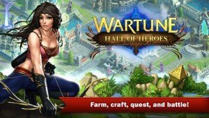 wartune-hall-of-heroes-0