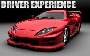 1_driver_experience