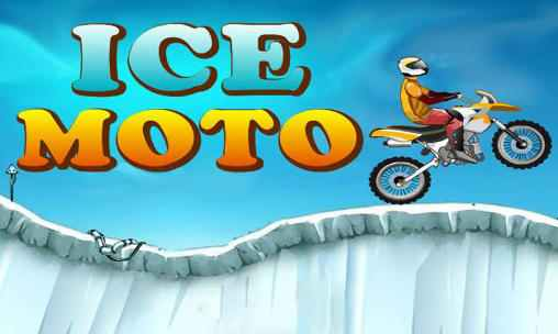 1_ice_moto_racing_moto