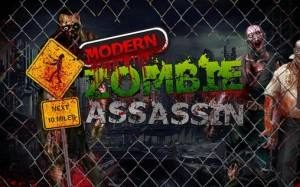 1_modern_zombie_assassin_2015