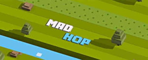 Mad-Hop-Android-Game-820x335