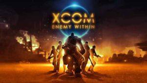 XCOM-Enemy-Within-box-art