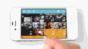 app-of-the-week-1-second-everyday-helps-iphone-users-document-their-lives