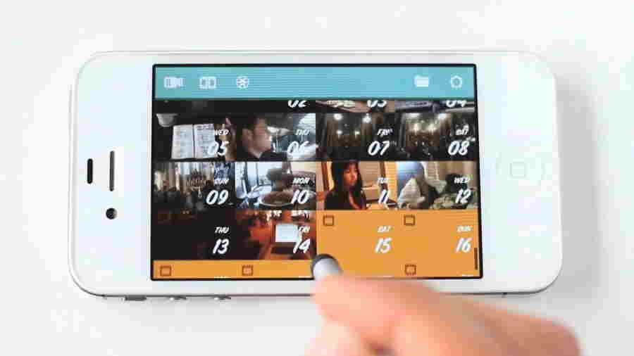 Android aplikace | Androiduj.cz