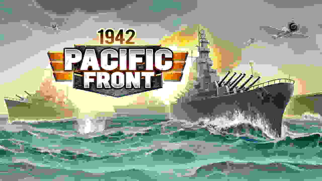 handy-games-1942-pacific-front-android-google-play-new-game-release-1280x720